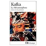 La\Metamorphose