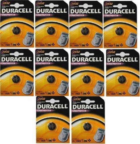 duracell-cr2032-3v-pile-bouton-au-lithium-noir