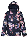 Burton Damen Snowboard Jacke Jet Set Jacke