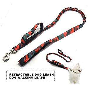 Die einziehbare Hundeleine wurde für Haustiereltern entwickelt, die ihrem pelzigen Freund mehr Freiheit geben möchten und dabei jederzeit die Sicherheit und Kontrolle behalten möchten. Spezifikationen: Einzelteilname: Hundeleine Gewicht: 137 g Farbe...