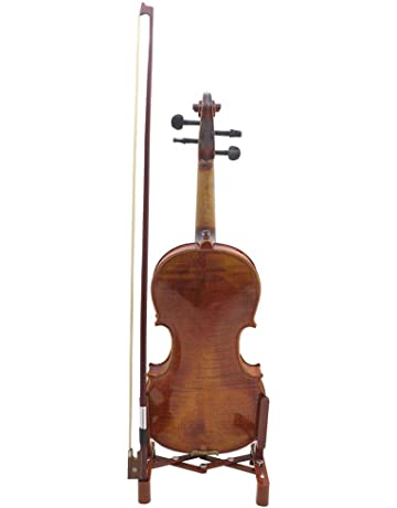 Violins Online : Buy Violins in India @ Best Prices - Amazon in