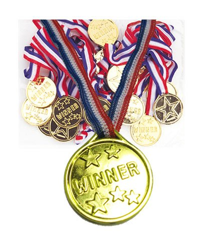 party-game-sport-winner-medals-set-of-12-play-medals-by-partyrama