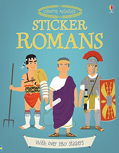 sticker-romans-con-adesivi