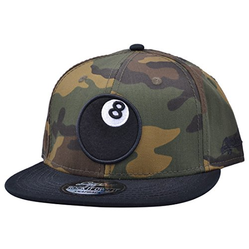 carbon-212-gorra-de-beisbol-para-hombre-verde-camouflage-talla-unica
