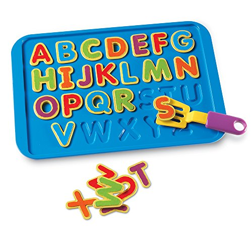 learning-resources-abc-cookie-puzzle-26-piece