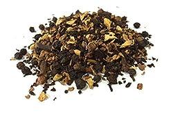 Spicy Chai Black Tea Blend, 8 oz.