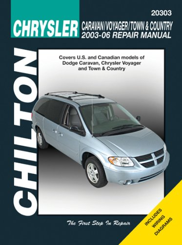 chrysler-caravan-voyager-town-country-2003-06-repair-manual-covers-us-and-canadian-models-of-dodge-c