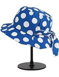52fe656ebf6d9 Zhou Yunshan Versión Coreana de Verano de protección Solar Transpirable y  protección UV Junto con el Sombrero del…