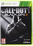 Cheapest Call of Duty Black Ops 2 on Xbox One