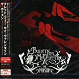 Bullet for My Valentine: Poison +2 [Ltd.Re-Issue] (Audio CD)