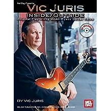 Vic Juris Inside/Outside