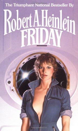 Friday descarga pdf epub mobi fb2