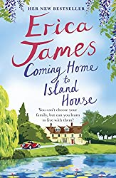 Coming Home to Island House
