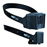 #3: BluArmor Presents BluSnap Cooler for your - Space Dust