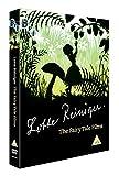 Lotte Reiniger: The Fairy Tale Films (2 Dvd) [Edizione: Regno Unito] [Edizione: Regno Unito]
