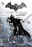 Image de Batman: Arkham City