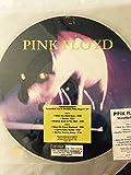 Picture Disc Pink Floyd Venetia Night 89