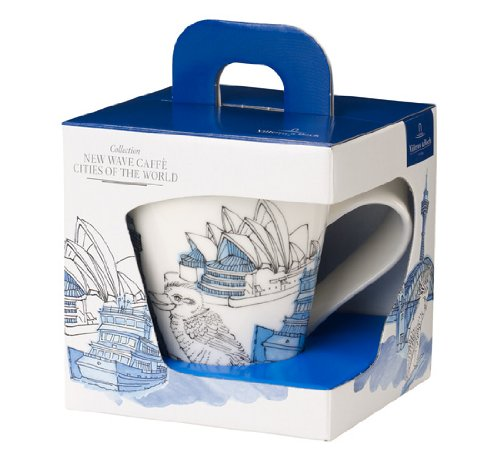 villeroy-boch-035-litre-new-wave-cities-of-the-world-sydney-xl-mug-in-gift-box