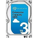 Seagate ST3000NM0005 Enterprise Capacity Interne Festplatte 3000GB
