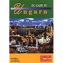 Zu Gast in Ungarn