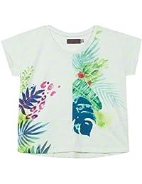 Catimini Cj10145, Camiseta para Niños