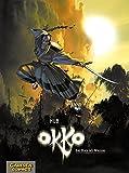 Das Buch des Wassers (Okko, Band 1) - Hub