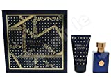 Yves Saint Laurent Mon Paris Geschenkset 30ml EDP + 50ml Body Lotion