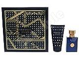Yves Saint Laurent Mon Paris Geschenkset 30ml EDP + 50ml Body Lotion