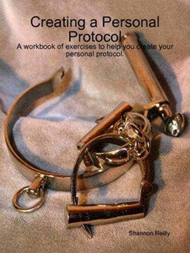 creating-a-personal-protocol-english-edition