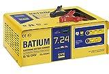 GYS 024502 BATIUM 7.24