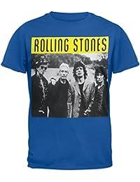 Rolling Stones  Herren T-Shirt