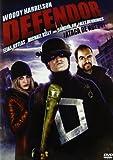 Defendor (Import Dvd) (2010) kostenlos online stream