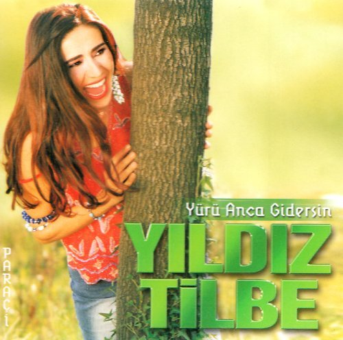 yuerue-anca-gidersin-by-yildiz-tilbe
