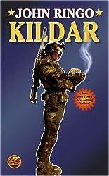 Kildar (Paladin of Shadows Book 2) by John Ringo (2007-05-22)