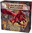 Wizards of the Coast 214420000 - Wrath of Ashardalon - Brettspiel