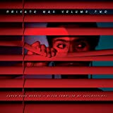 Private Wax 2:Compiled By Zaflovevinyl [Vinyl LP]