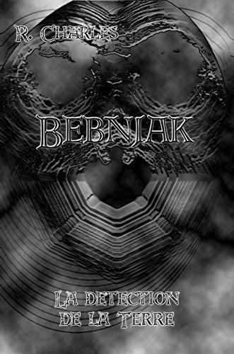 Télécharger en ligne Bebnjak - La détection de la Terre pdf epub