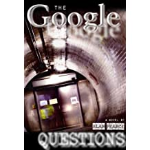 The Google Questions – an inter-active e-thriller