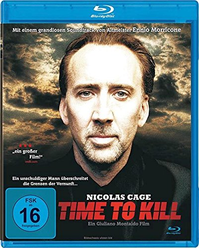 time-to-kill-blu-ray