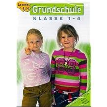 Lernen & Co. Grundschule Klasse 1-4