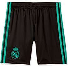 Amazon.es  pantalones cortos real madrid - Amazon Prime f6eb08c495196