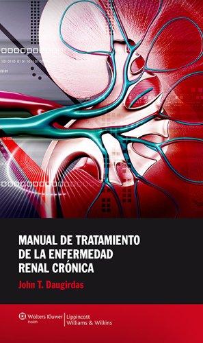 manual-de-tratamiento-de-la-enfermedad-renal-cronica