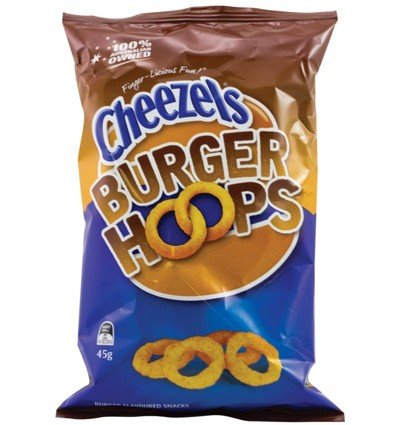 cheezels-burger-hoops-45g-x-18