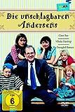 Die unschlagbaren Andersens kostenlos online stream