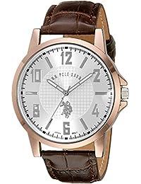 Reloj - U.S. Polo Assn. - Para  - USC50218