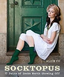 Socktopus