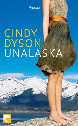 Preisvergleich Produktbild Unalaska: Roman