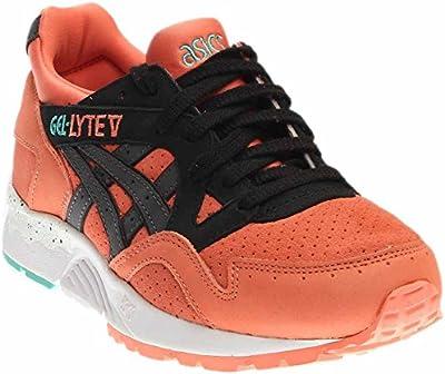 Asics - Zapatillas de atletismo Gel-Lyte V para hombre