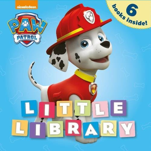 nickelodeon-paw-patrol-little-library
