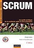 Telecharger Livres Scrum Le guide pratique de la methode agile la plus populaire 2eme edition (PDF,EPUB,MOBI) gratuits en Francaise